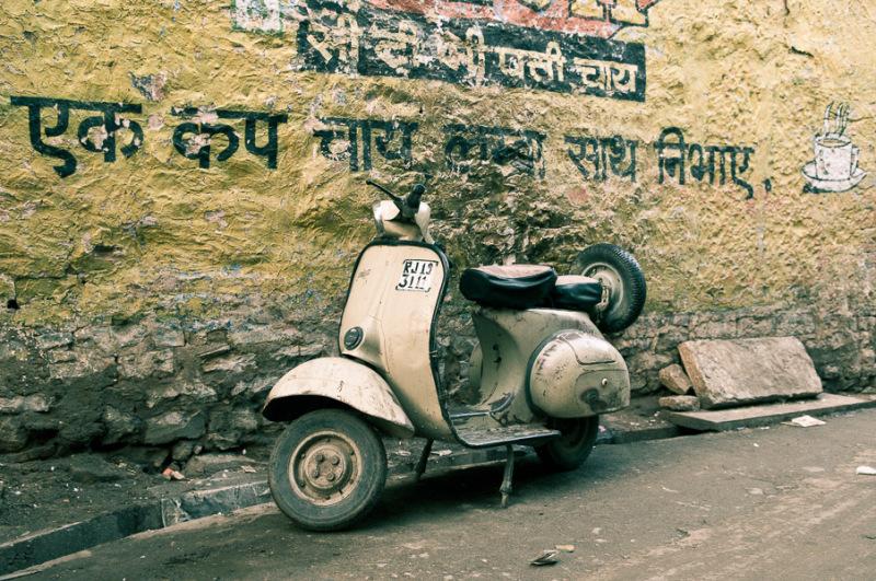 india-27