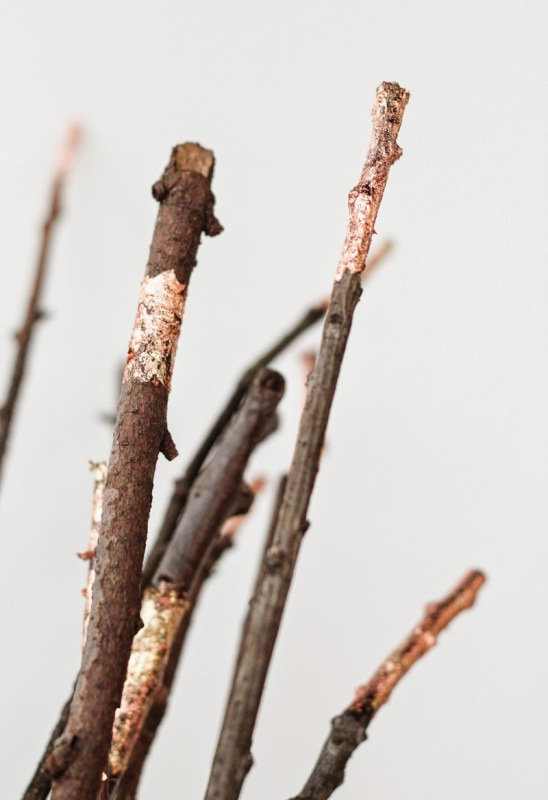 DIY_CopperandGold_Branches-7 copy