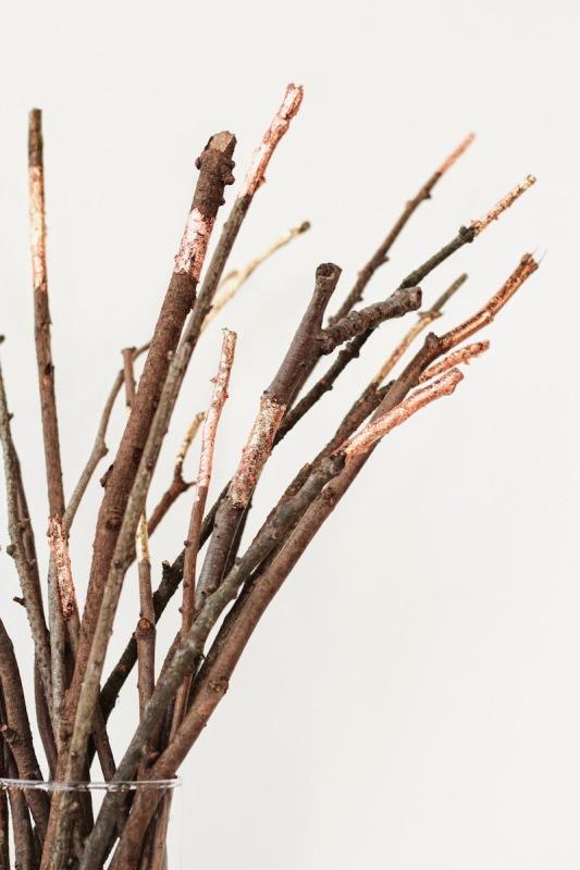 DIY_CopperandGold_Branches-8 copy