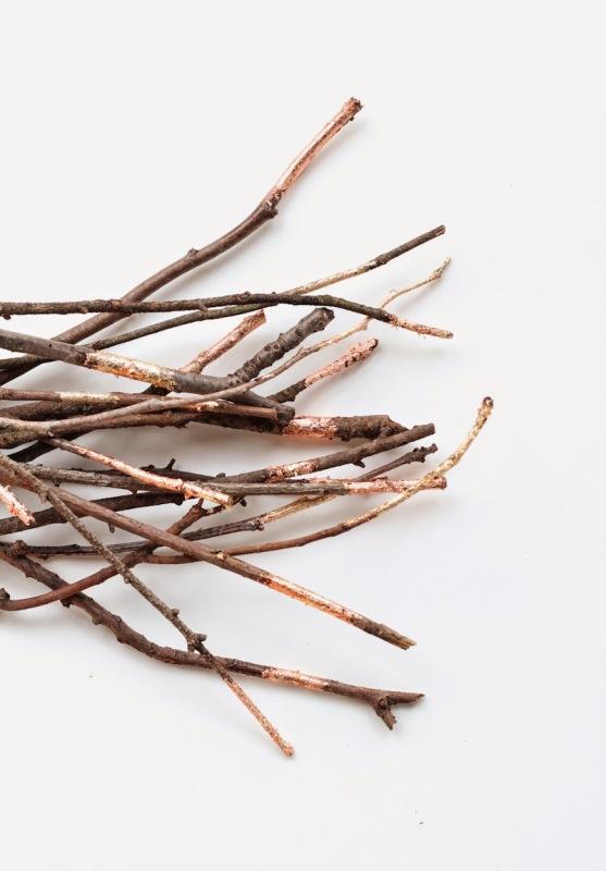 DIY_CopperandGold_Branches-9 copy