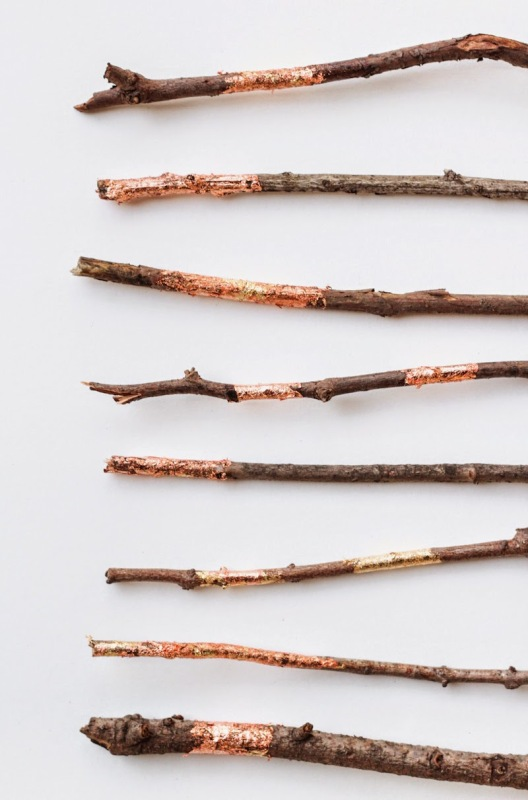 DIY_CopperandGold_Branches-detail copy