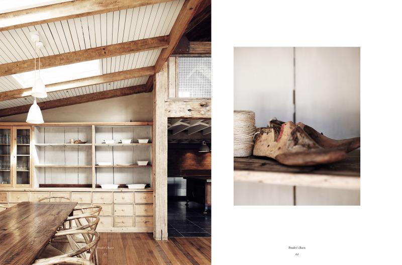 Michael-Sinclair-Penders-Barn02-web