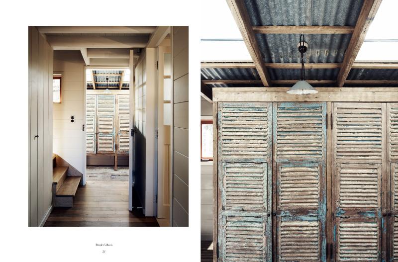 Michael-Sinclair-Penders-Barn11-web