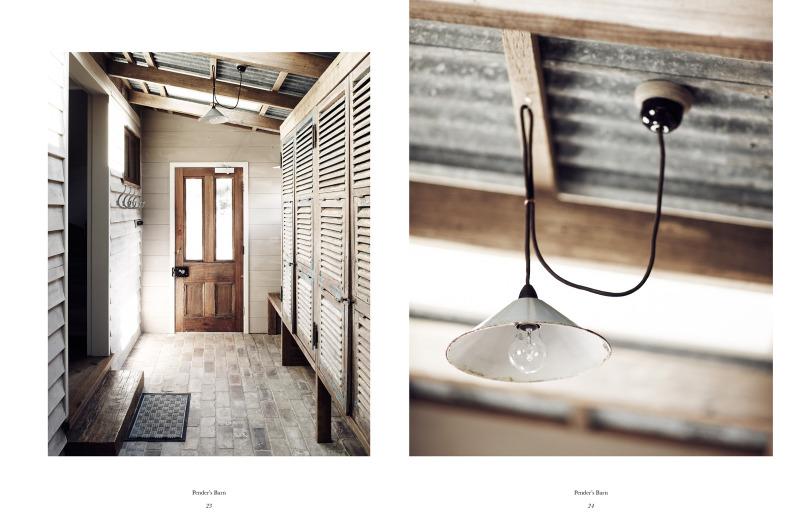 Michael-Sinclair-Penders-Barn12-web