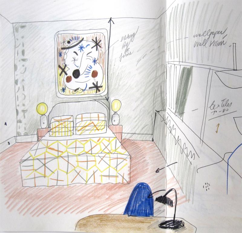 Room-sketch-1