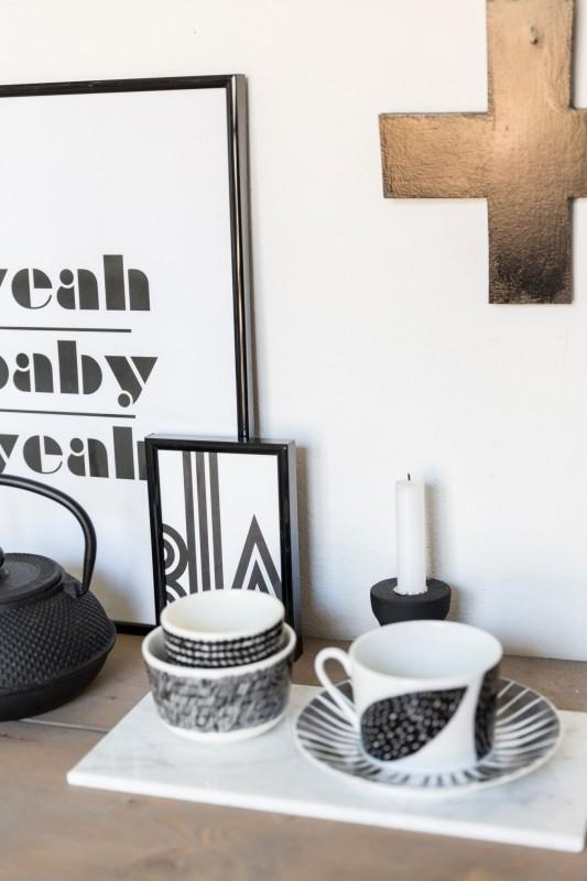 12-zwart-wit-decoratie