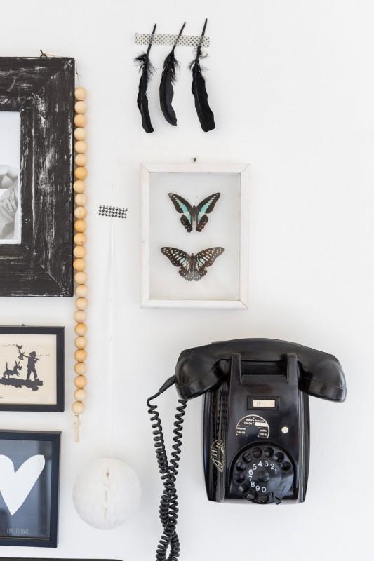 13-oude-telefoon