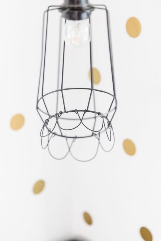 2-lamp-frame