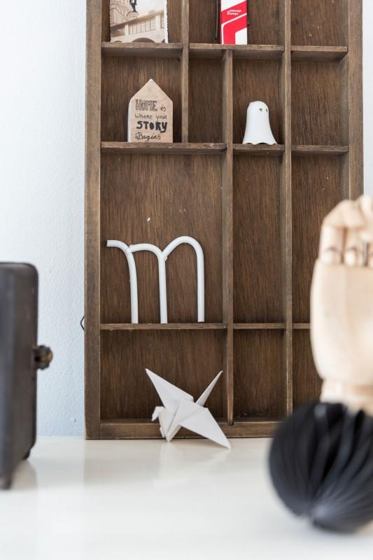 7-houten-letterbak
