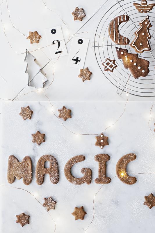 magic-11