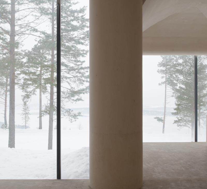 548a3f9ce58ece0d79000043_cabin-norderhov-atelier-oslo_norderhov_15