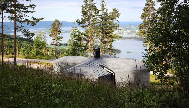 548a4009e58ecec437000058_cabin-norderhov-atelier-oslo_norderhov_17