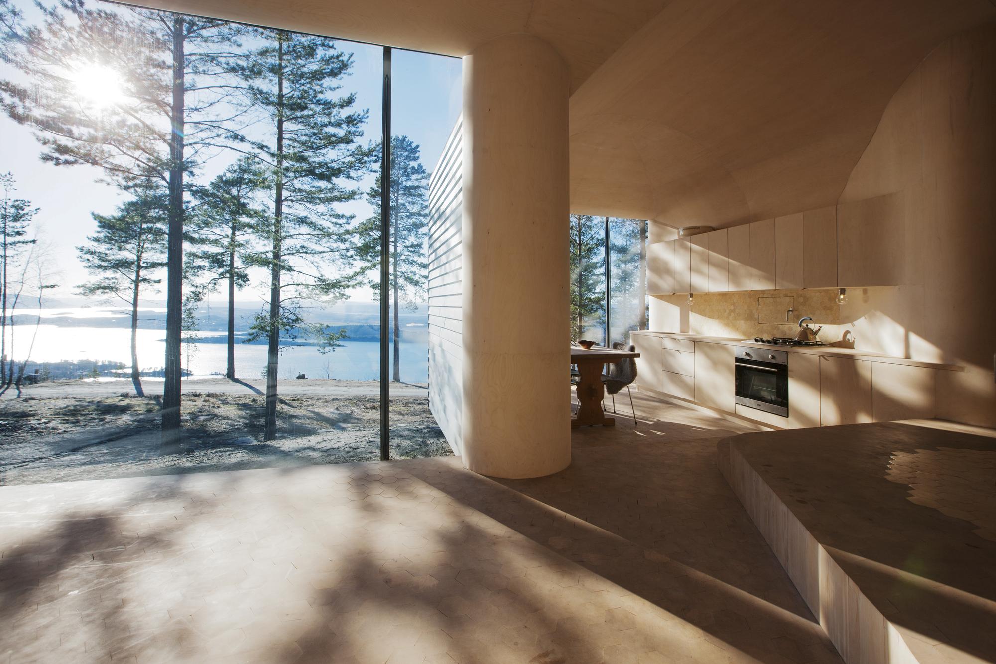 548a4092e58ecec43700005a_cabin-norderhov-atelier-oslo_norderhov_4