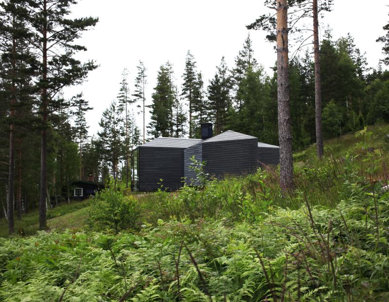 548a40d0e58ecec43700005b_cabin-norderhov-atelier-oslo_norderhov_20