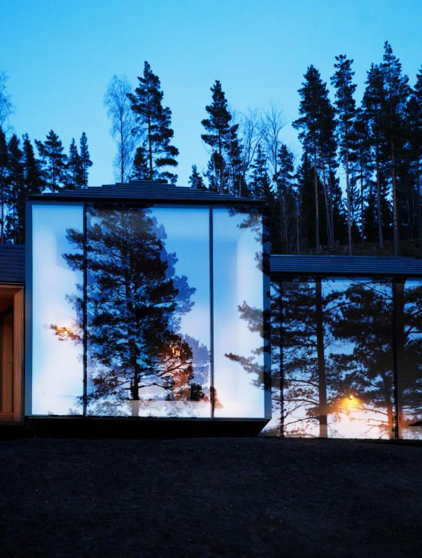 548a413de58ece0c90000059_cabin-norderhov-atelier-oslo_norderhov_7