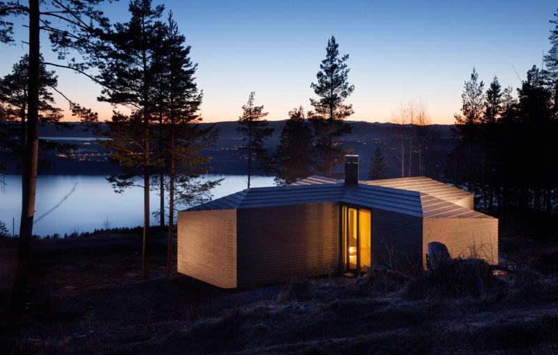 548a4143e58ecec43700005e_cabin-norderhov-atelier-oslo_norderhov_8