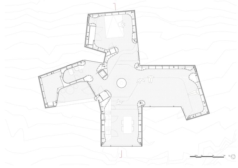 548a42dee58ece0d7900005b_cabin-norderhov-atelier-oslo_floor