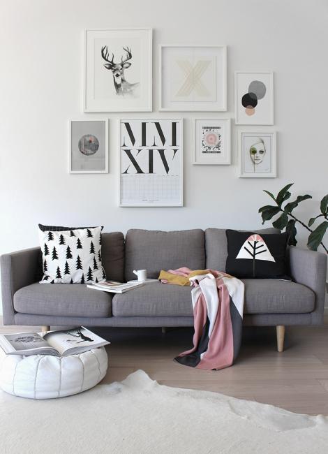 TDC-designsponge.livingroom1-e1418005418649