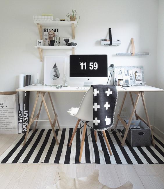 TDC.designsponge-office1-e1418005435430