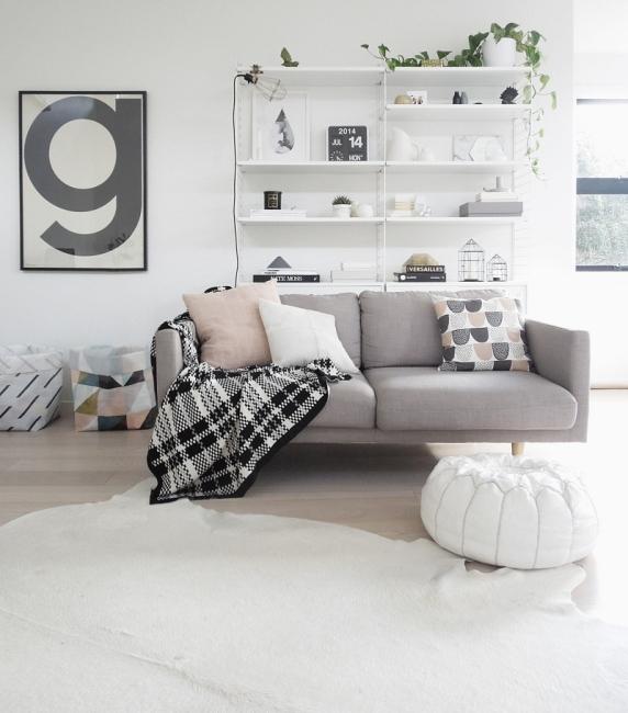TDC.designsponge.Livingroom3-e1418005482653