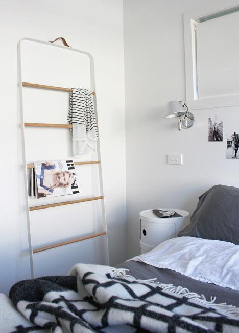 TDC.designsponge.bedroom1-e1418005452894