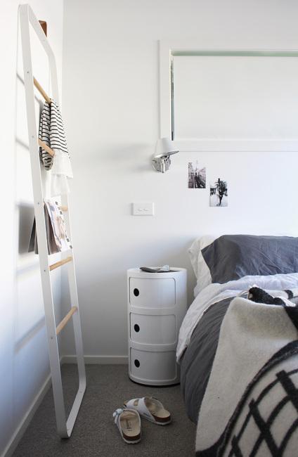 TDC.designsponge.bedroom2-e1418005461704