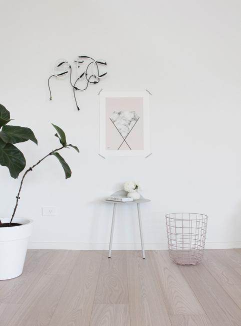 TDC.designsponge.livingroom4-e1418005492993
