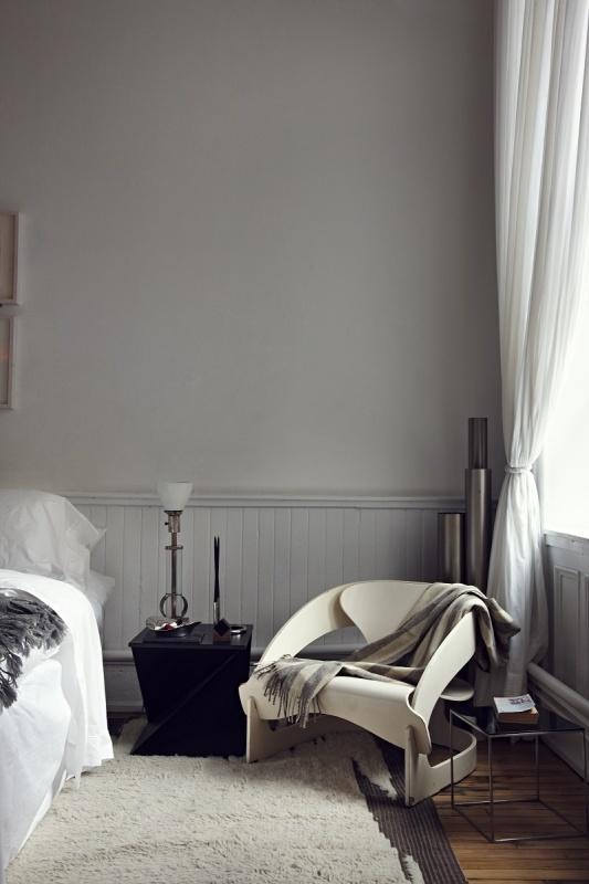 apartamento_galeria_the_line_todo_se_vende_114360285_800x1200