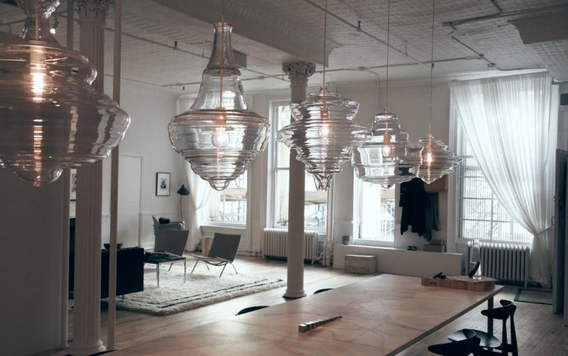apartamento_galeria_the_line_todo_se_vende_144795223_1200x754