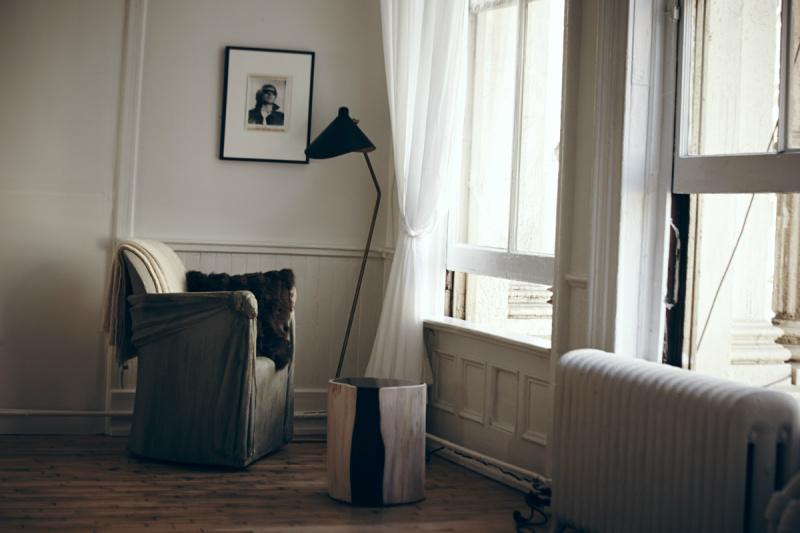 apartamento_galeria_the_line_todo_se_vende_246785094_1200x800