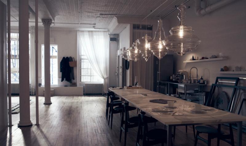 apartamento_galeria_the_line_todo_se_vende_269202626_1200x716