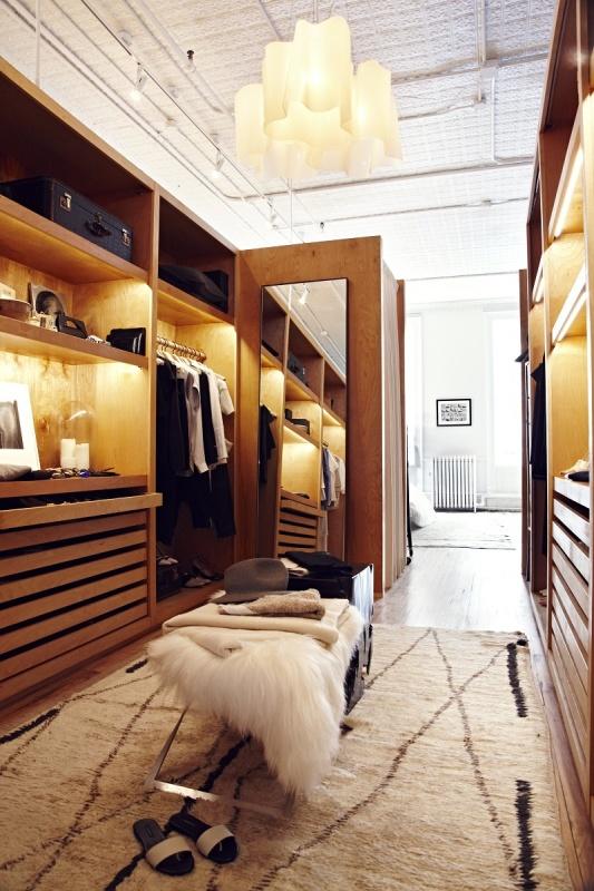 apartamento_galeria_the_line_todo_se_vende_376001074_800x1200