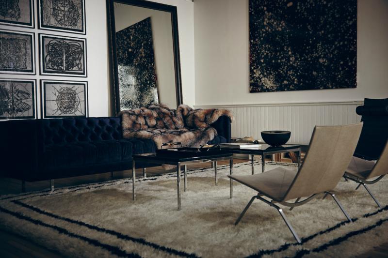 apartamento_galeria_the_line_todo_se_vende_602948258_1200x800