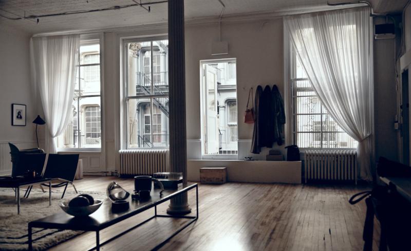 apartamento_galeria_the_line_todo_se_vende_707412061_1200x736