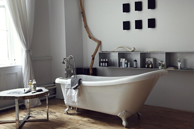 apartamento_galeria_the_line_todo_se_vende_843788309_1200x800