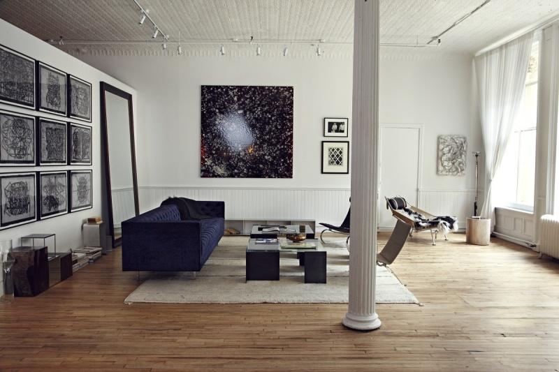 apartamento_galeria_the_line_todo_se_vende_958316032_1200x800