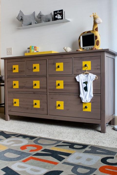 Dresser1-480x719