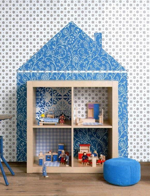 ikea-hack1-handmade-charlotte-dollhouse-zowieso.com_
