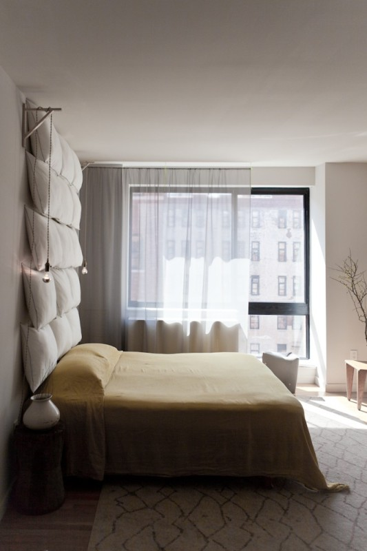 Dale-Saylor-NYC-Apartment-20