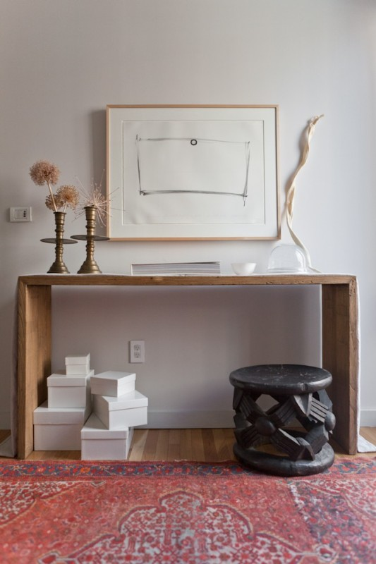 Dale-Saylor-NYC-Apartment-24