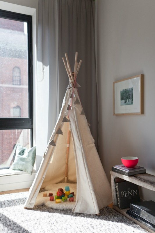 Dale-Saylor-NYC-Apartment-31