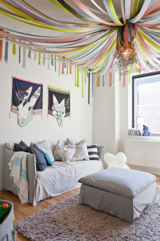 Dale-Saylor-NYC-Apartment-7