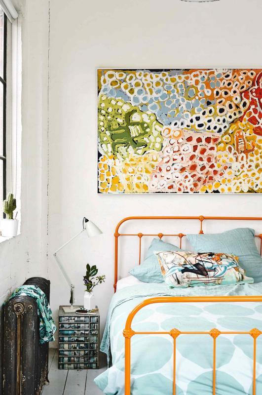 bedroom-scout-house-bed-colour-saskia-folk-home-mar15-20150303145312~q75,dx1920y-u1r1g0
