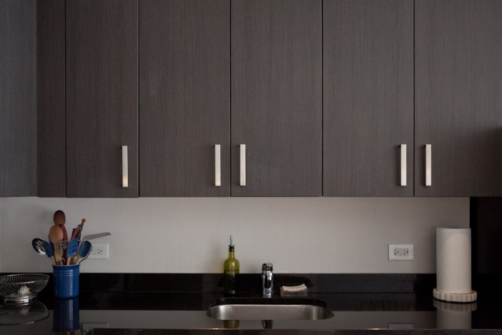 dale-saylor-kitchen-remodelista