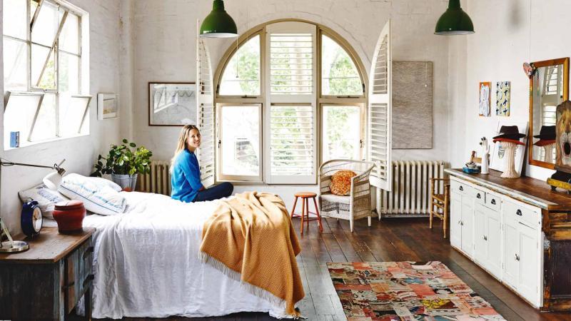 factory-conversion-bedroom-saskia-folk-home-mar15-20150303132610~q75,dx1920y-u1r1g0