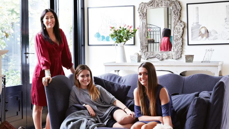 french-inspired-home-melbourne-sitting-on-couch-20141119162030~q75,dx1920y-u1r1g0