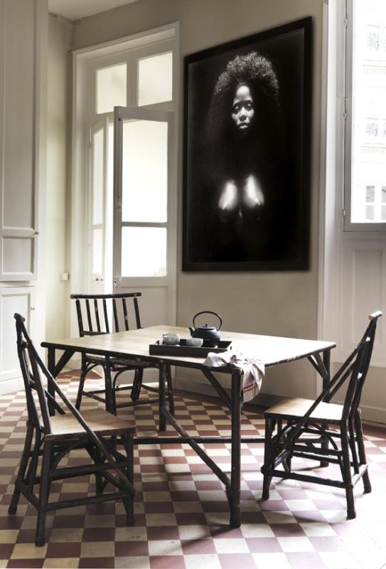 gb_-kitchen_table_rt