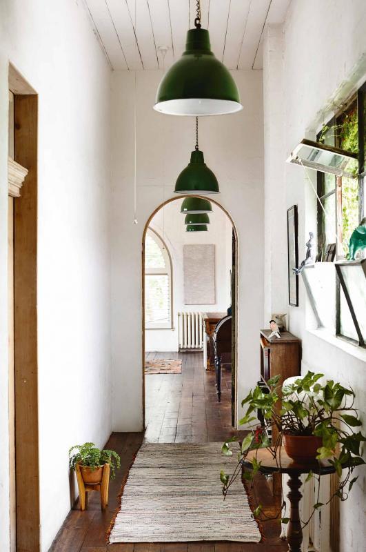 hall-way-timber-floors-green-pendant-lights-saskia-folk-home-mar15-20150303132847~q75,dx1920y-u1r1g0