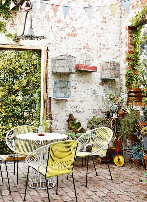 saskiafolk-stylingheathernetteking-photoderekswalwell-garden copy