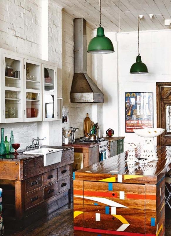 saskiafolk-stylingheathernetteking-photoderekswalwell-kitchen copy